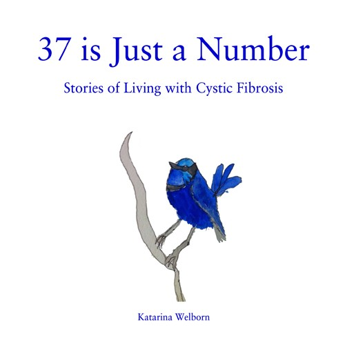 37_is_just_a_number-1