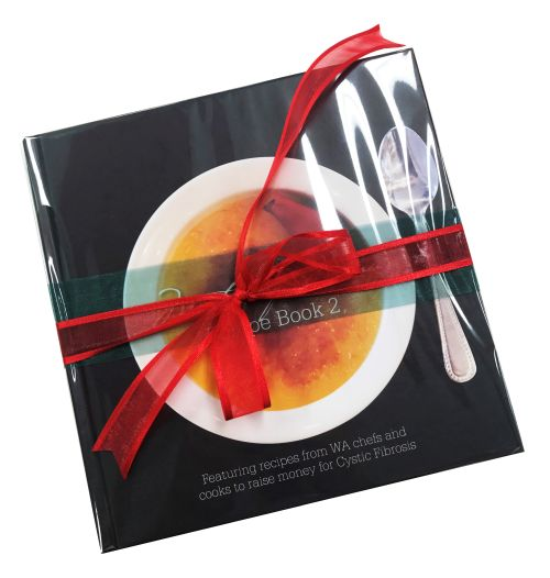 MoM 2 gift pack-resized
