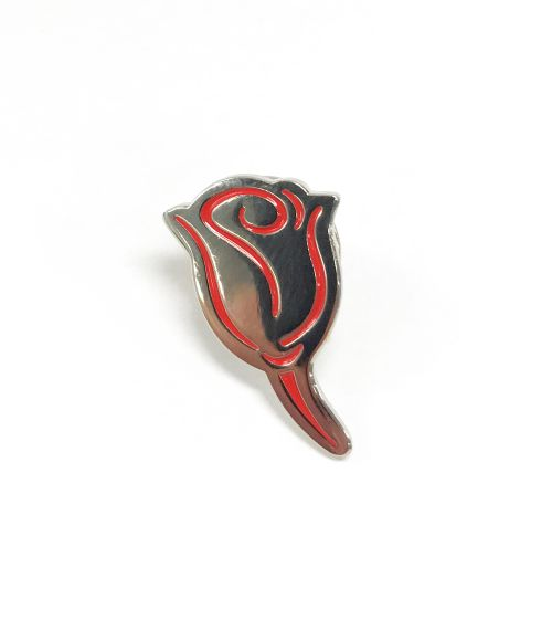 Rose Pin-resized