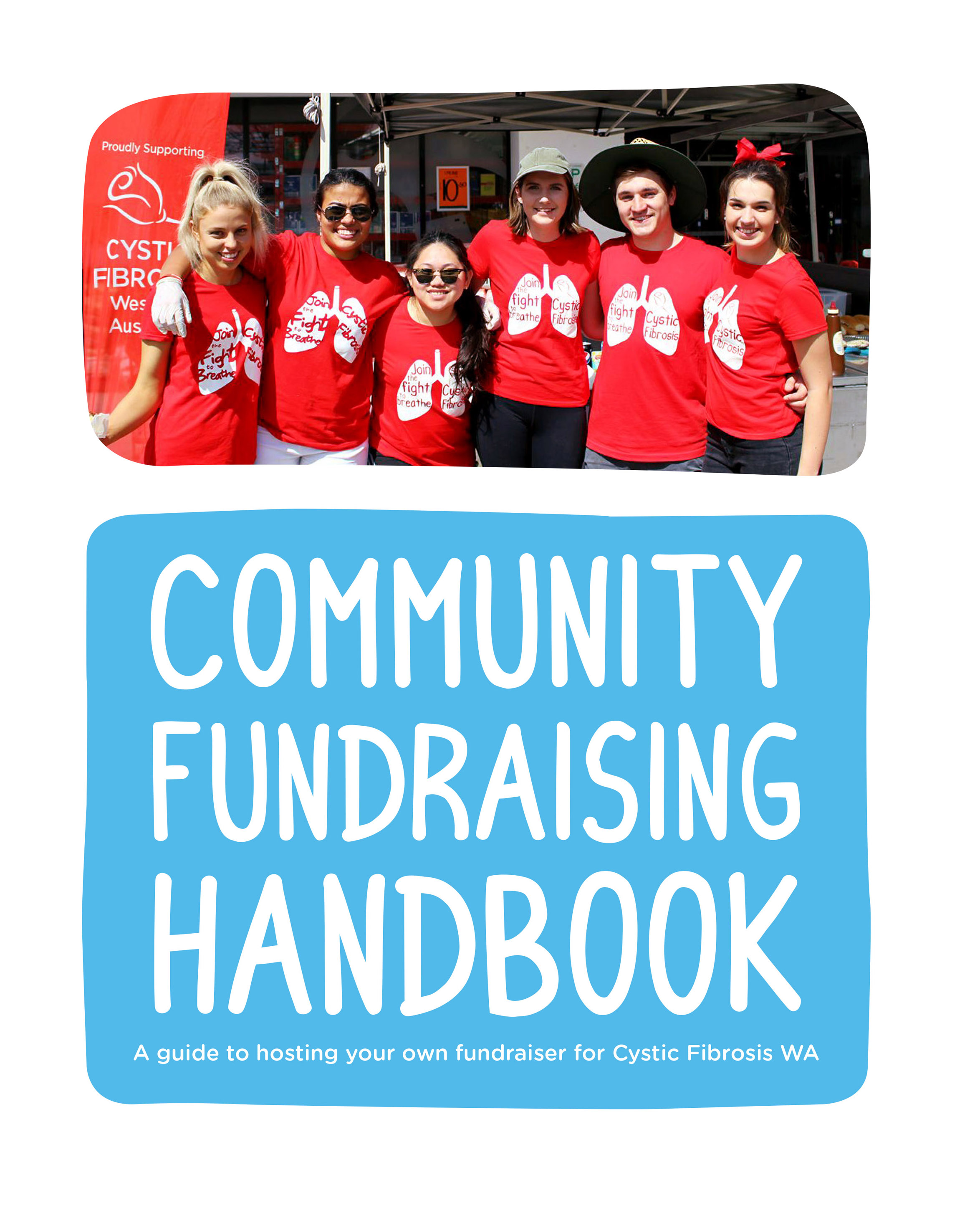 Comm Fundraising Handbook Front Cover-2